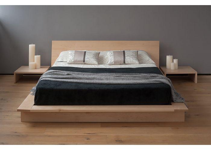 Добротная мебель по бюджетной цене