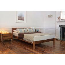 Кровать Сахара