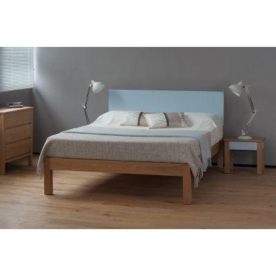 Кровать Тао