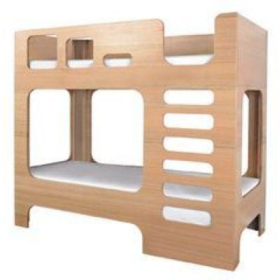 Двухъярусная кровать Marumi