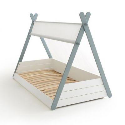 Кровать-шалаш Shoru