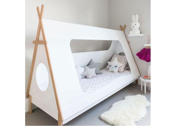 подростковые кровати купить кровать для подростка мальчика и