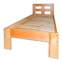 Кровать Классика