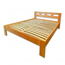 Кровать Классика 2