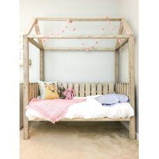 Кровать-Домик Chiori