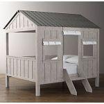 Кровать-Домик Shisanaka