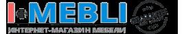 Интернет-магазин мебели I-MEBLI.COM
