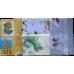 Постельный комплект полуторный бязь, фото 1, цена