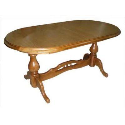 Стол раскладной на двух ногах СО-1.7H