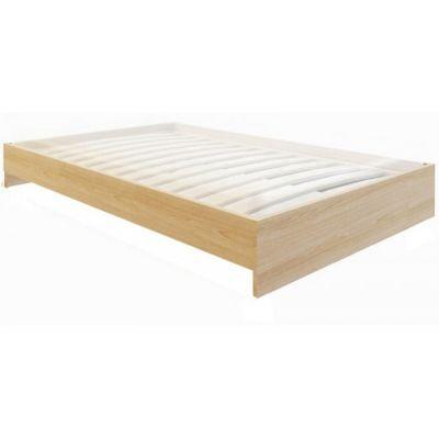 Кровать Восход-Lite